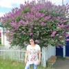 Ирина, 47, г.Сургут
