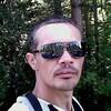 Евген, 36, г.Пышма