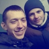Павел, 23, г.Жуковский