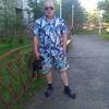 саня, 35, г.Сыктывкар