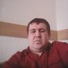 Василий, 33, г.Тверь