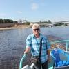 ВАДИМ, 51, г.Великий Новгород (Новгород)