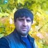 Борис, 38, г.Ростов-на-Дону