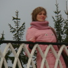 ира, 46, г.Рыбинск