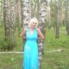 ВАЛЕНТИНА, 58, г.Заречный (Пензенская обл.)