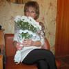 Galozka, 44, г.Курган