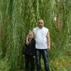 дмитрий, 36, г.Бузулук