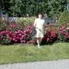 Елена, 50, г.Киселевск