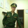 Николай, 30, г.Междуреченск