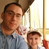 Alexander Matveev, 41, г.Дедовск
