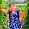мария, 31, г.Архангельск