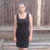 Мария, 26, г.Лиман