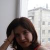 Ирина, 29, г.Верхняя Пышма
