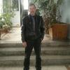 Николай, 56, г.Магадан