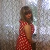 Мария, 20, г.Ухта