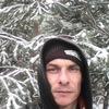 Борислав, 40, г.Шемышейка