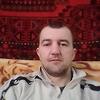 Александр, 33, г.Белоярск