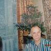 ВЯЧЕСЛАВ, 73, г.Шумячи