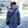 Михаил, 35, г.Волжский (Волгоградская обл.)