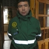 Ильфир, 42, г.Ермолаево