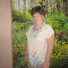 Елена, 59, г.Мантурово