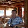 Сергей, 34, г.Кагальницкая
