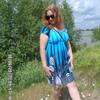 ВАЛЕНТИНА, 26, г.Мамонтово