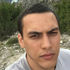 Zamir, 30, г.Каспийск