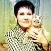 ТАМАРА АкимовА, 36, г.Орск