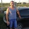 Евгений, 31, г.Белогорск