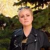 Елена, 42, г.Саратов