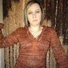 Татьяна Долгова, 41, г.Самара
