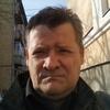 Антон, 52, г.Тамбов