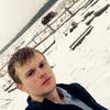 Влад, 24, г.Пушкин