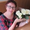 Татьяна, 37, г.Омск