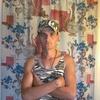 Иван, 31, г.Хвойная