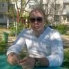 Андрей, 31, г.Симферополь