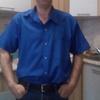 Evgeny, 45, г.Железногорск