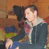 HiddeN, 26, г.Ягодное