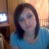 Татьяна, 37, г.Красновишерск