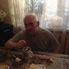 Александр, 65, г.Урай