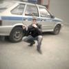 Максим, 16, г.Заполярный