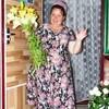 Зоя-Зальфира, 54, г.Лабинск
