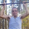 Валерий, 48, г.Тамбов