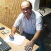 геннадий, 40, г.Пенза
