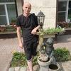 Сергей, 40, г.Сокол