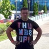 Роман, 38, г.Кашира