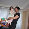 murad, 32, г.Торжок