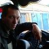 Александр, 37, г.Солнцево