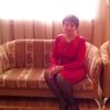 Галина, 48, г.Новоуральск